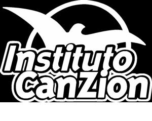Instituto CanZion Online